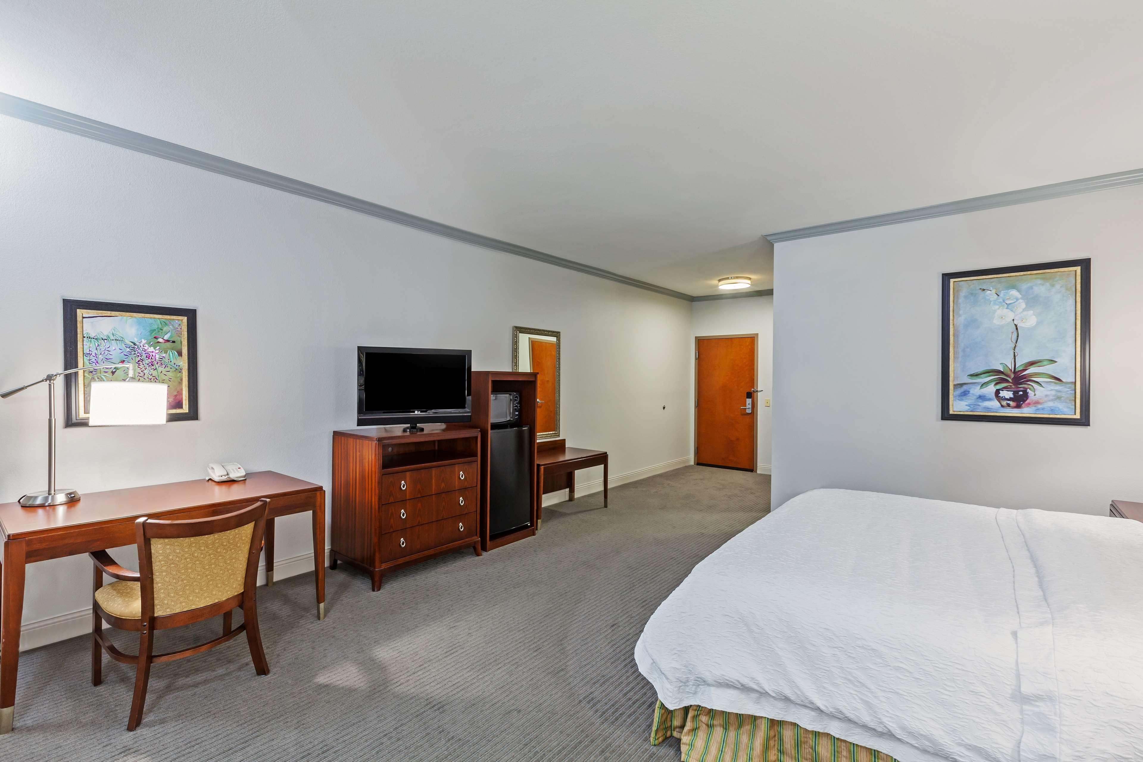 Hampton Inn & Suites Houston-Westchase image 30