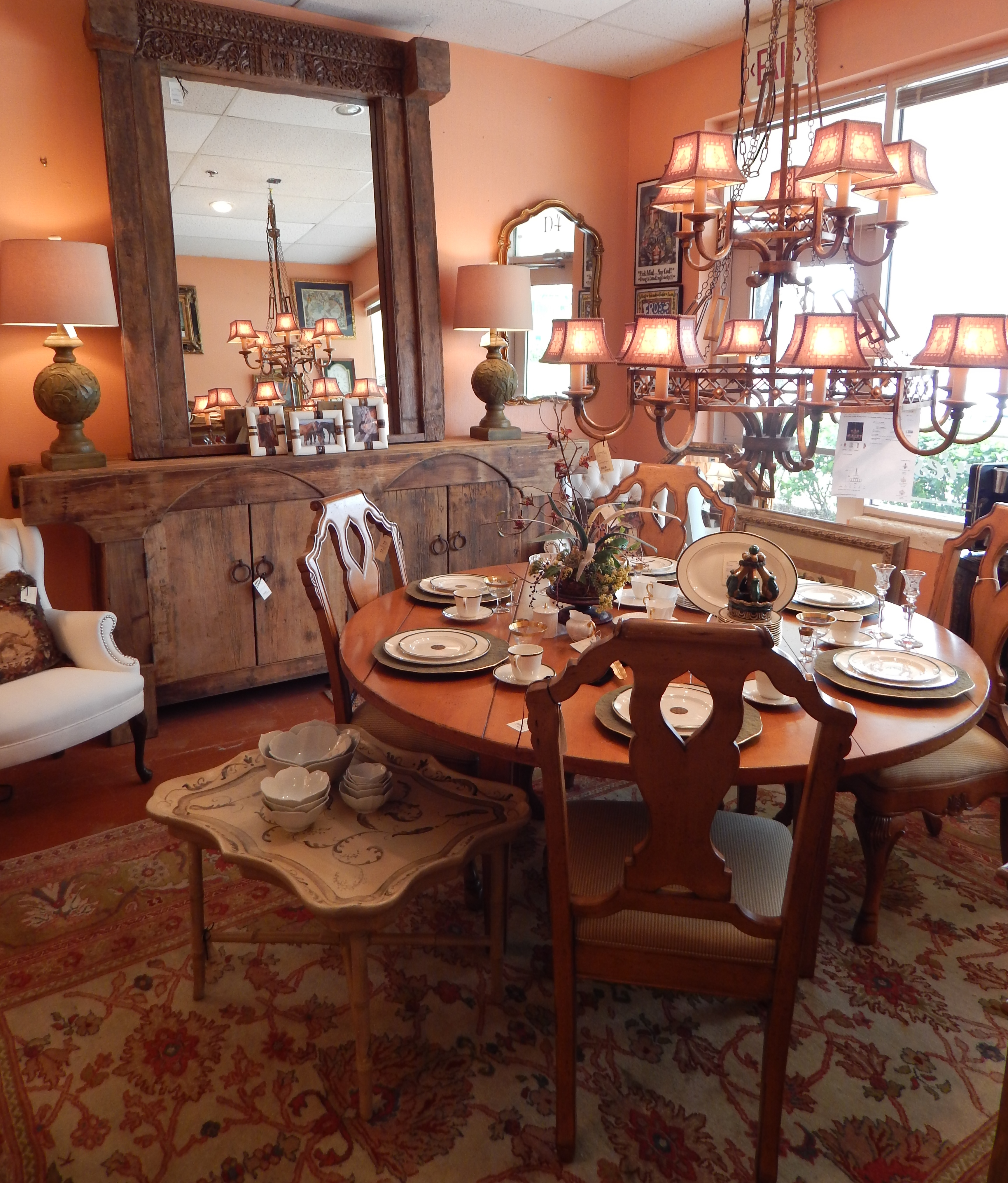 Consign And Design Of Wellington In Wellington Fl 561