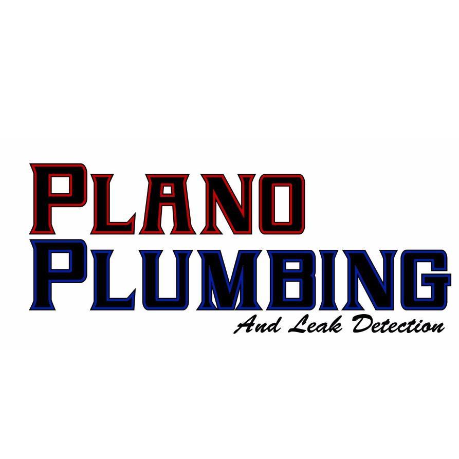 Plano Plumbing and Leak Detection