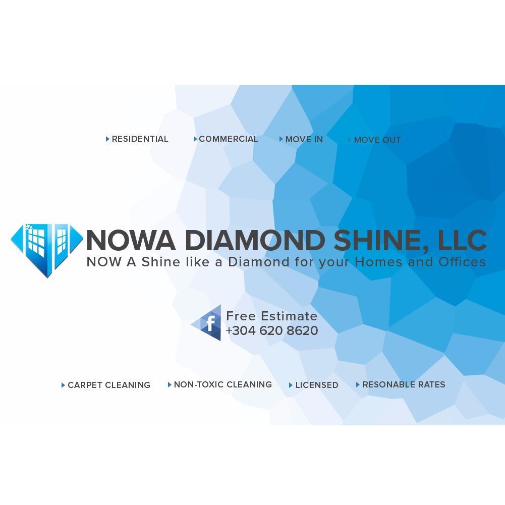 Nowa Diamond Shine, LLC