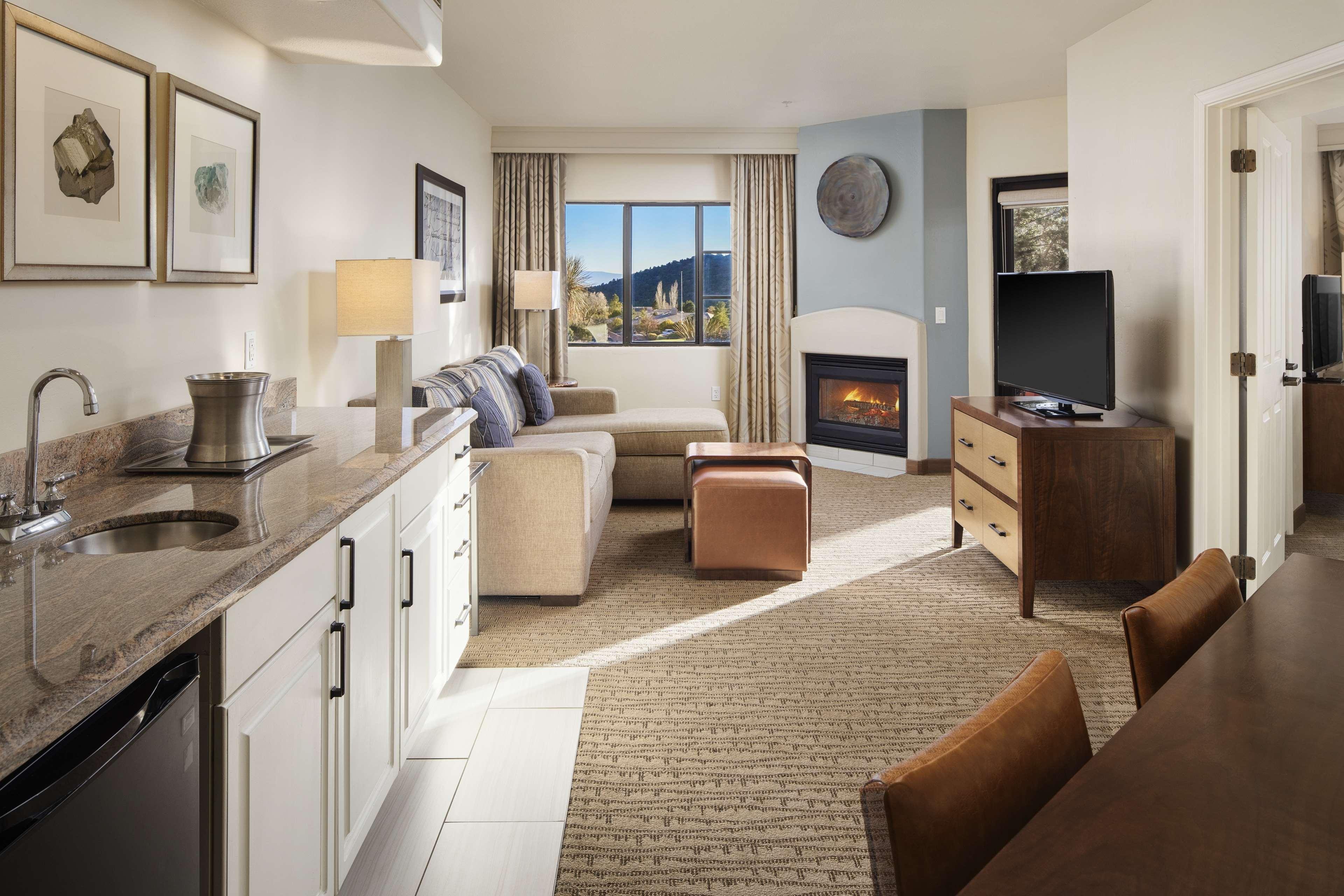 Hilton Sedona Resort at Bell Rock image 47