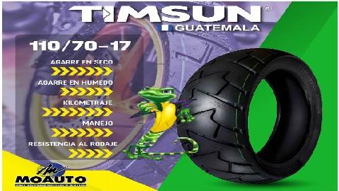 Moauto Chimaltenango