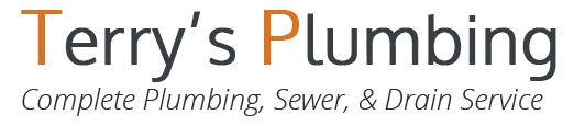 Terry's Plumbing, Sewer & Drain Service image 0