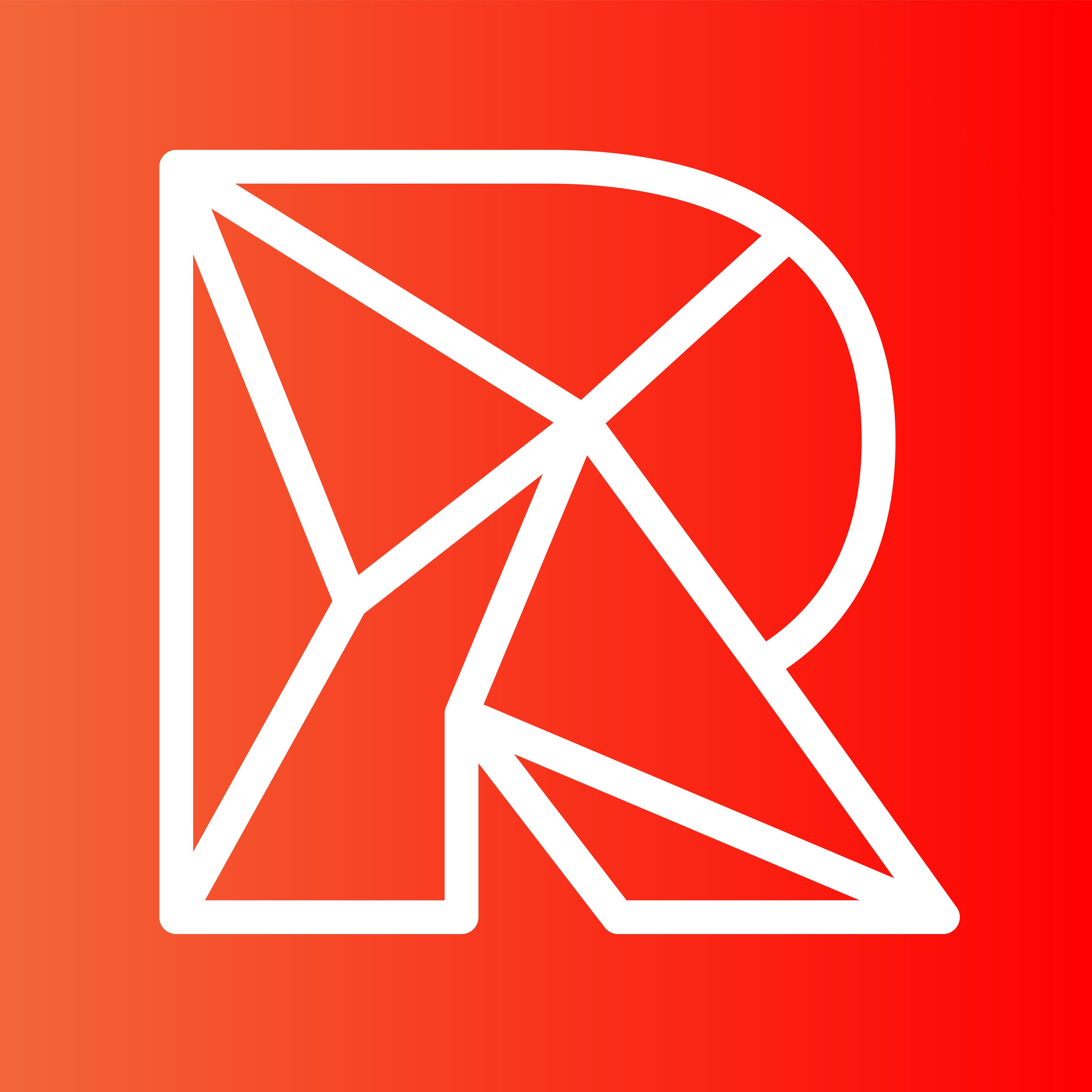Redwood Code Academy