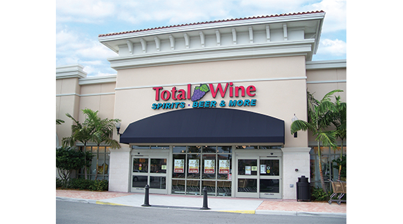 Total Wine More In Palm Beach Gardens Fl 33410 Citysearch