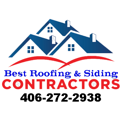 Best Roofing & Siding Contractors of Billings