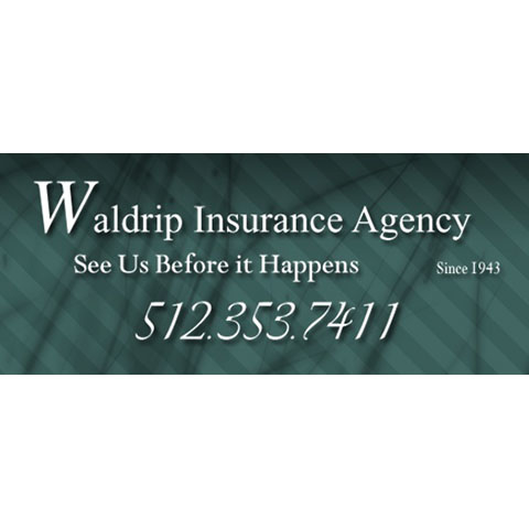 Waldrip Insurance Agency, LLC