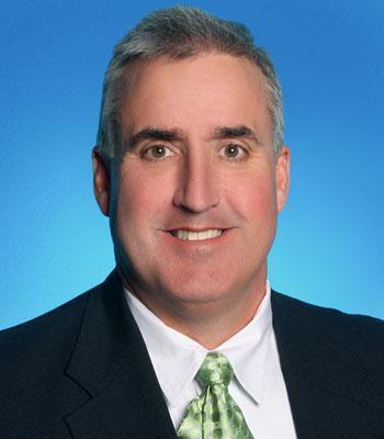 Allstate Insurance: R Bryan Torrence