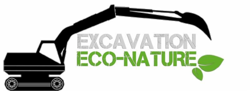 Excavation Éco-Nature Inc