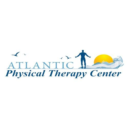 Atlantic Physical Therapy Center - Red Bank