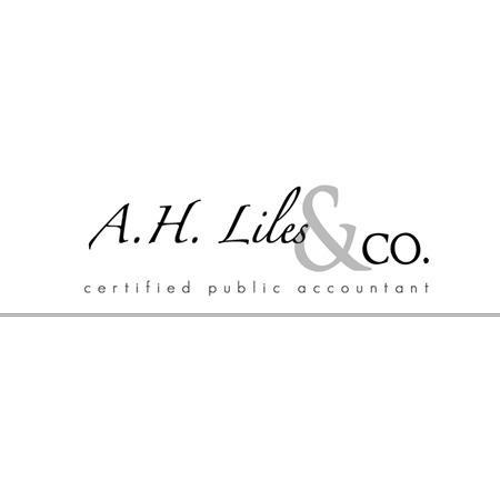 A.H. Liles & Co