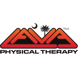 Lava Physical Therapy