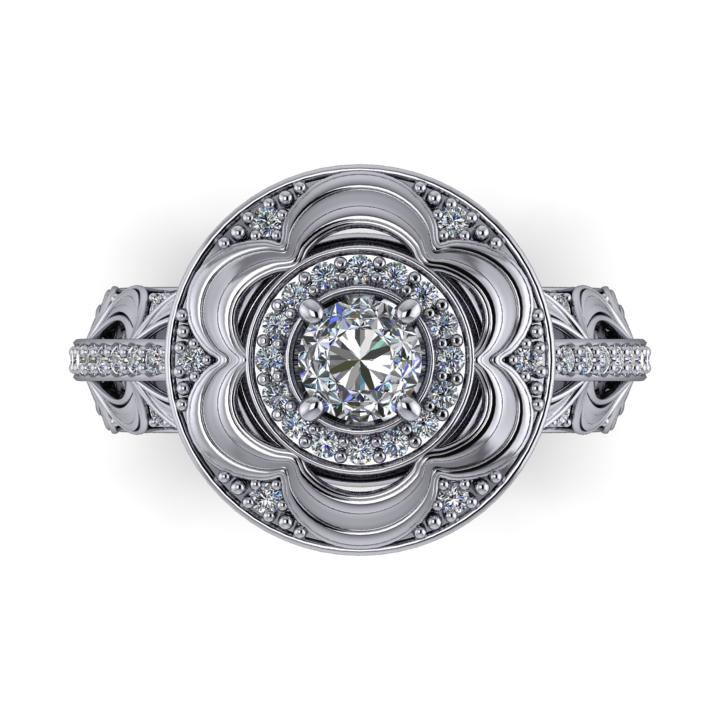 Edwards Custom Jewelry & Repair image 6