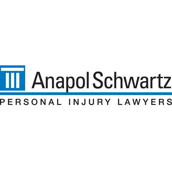 Anapol Schwartz - ad image