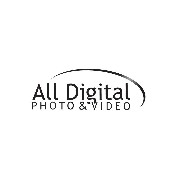 All Digital Photo & Video image 0