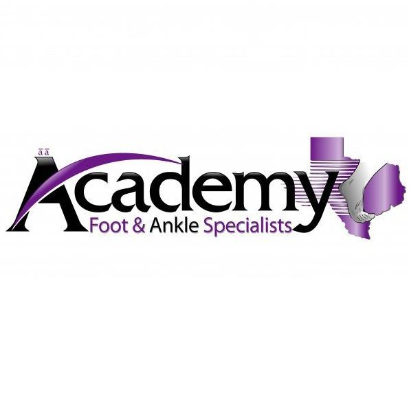 Academy Foot & Ankle Specialists image 0