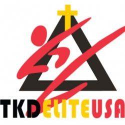 Taekwondo Elite USA