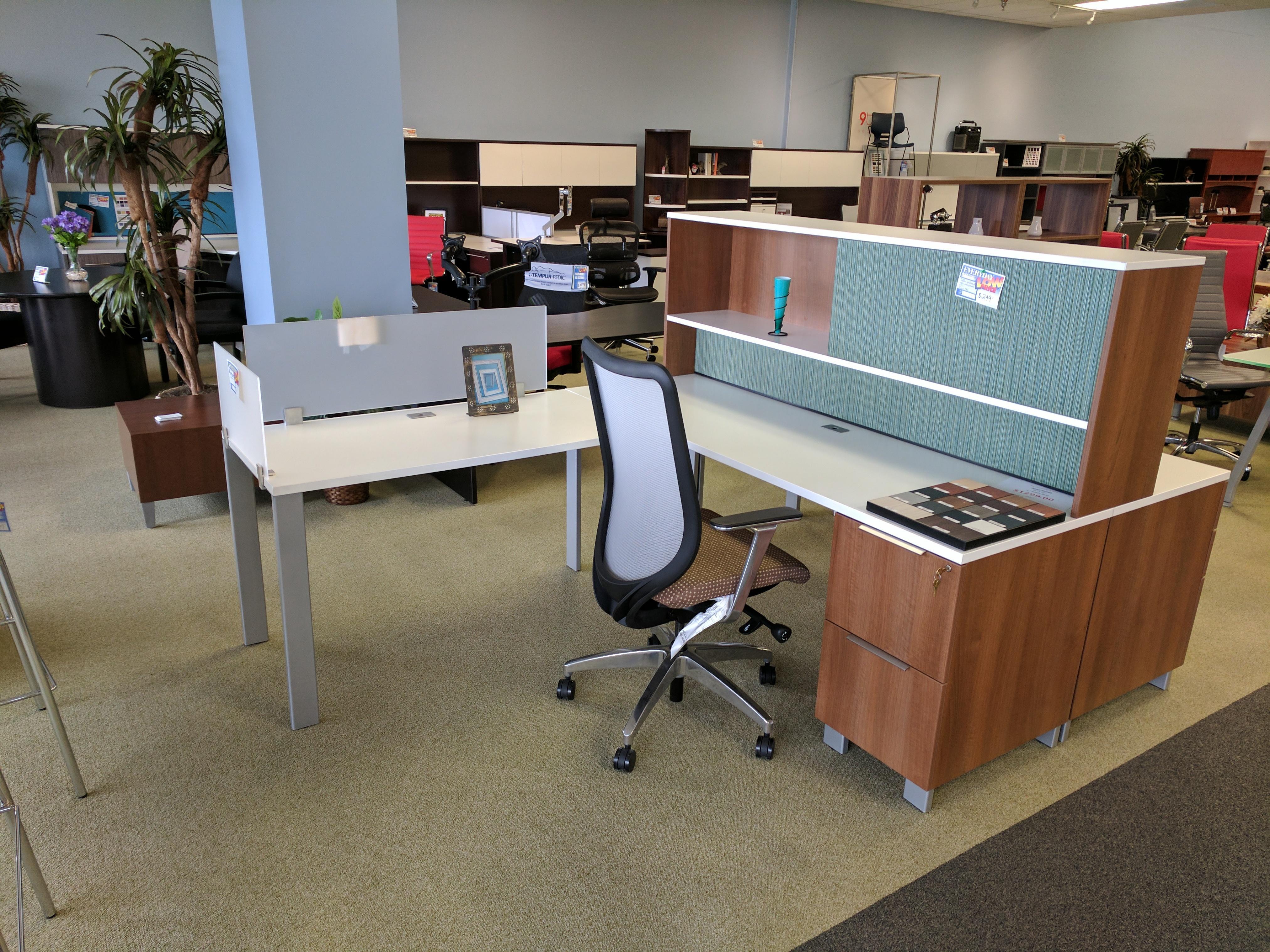 Office Furniture San Diego Ca Desk Chairs Corner Desks