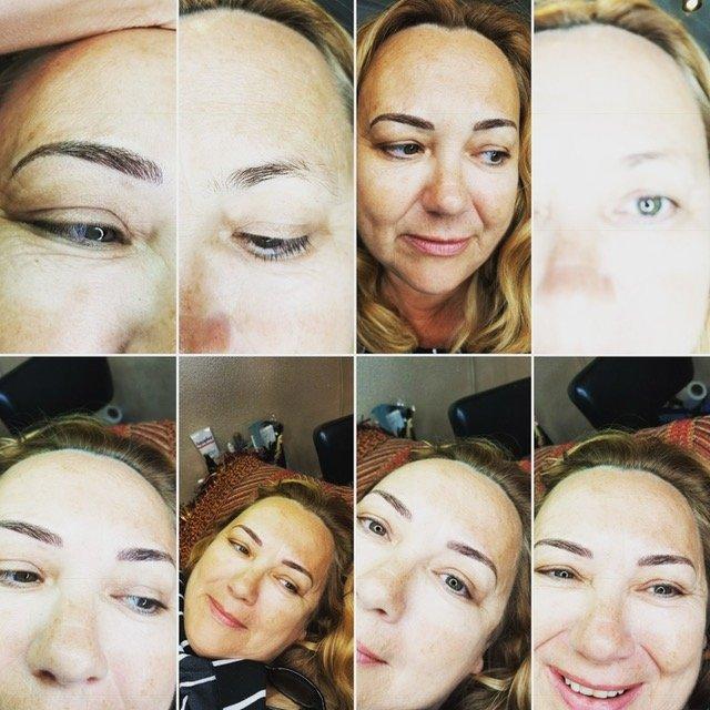 Envy brows N lashes image 10