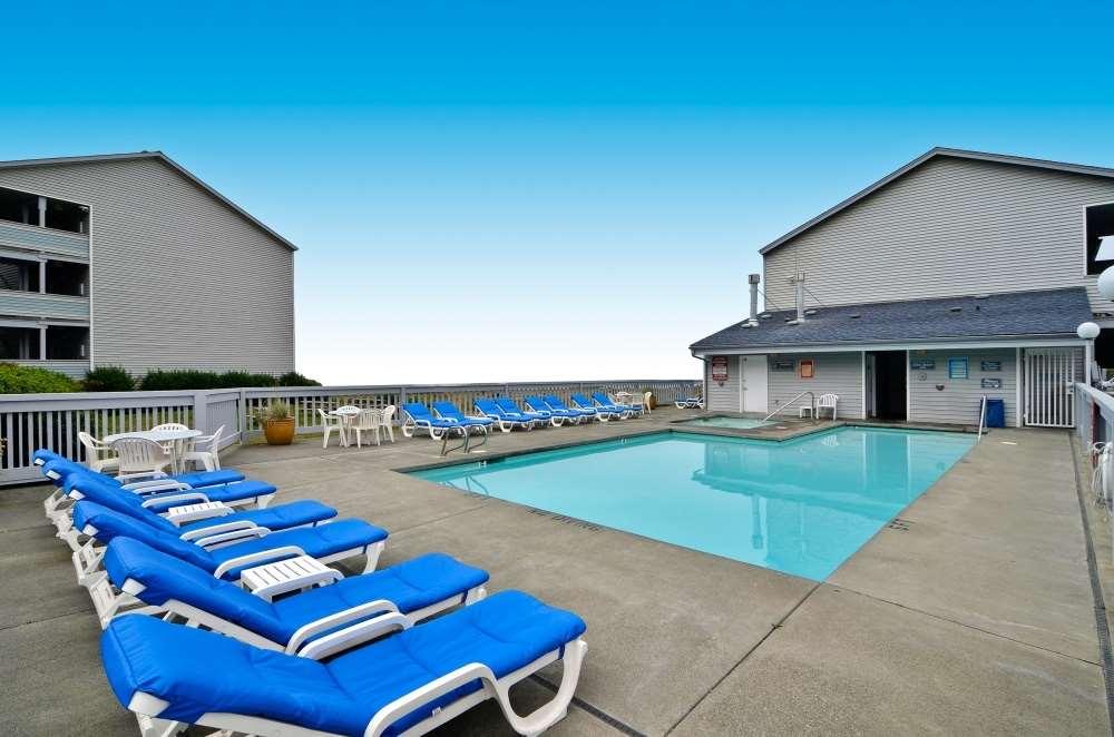 Best Western Beachfront Inn image 2