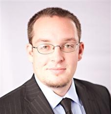 Michael Netznik - Ameriprise Financial Services, Inc. image 0