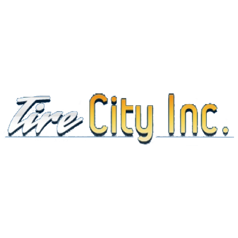 Tire City Inc image 0
