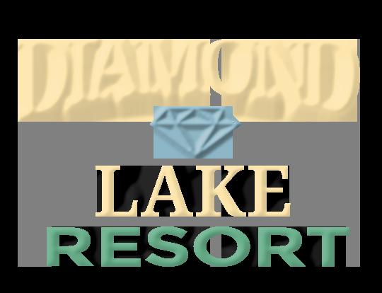 Diamond Lake Resort image 1
