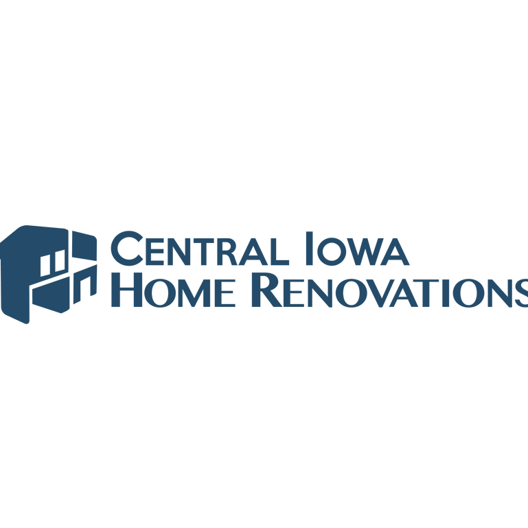 Central Iowa Home Renovations
