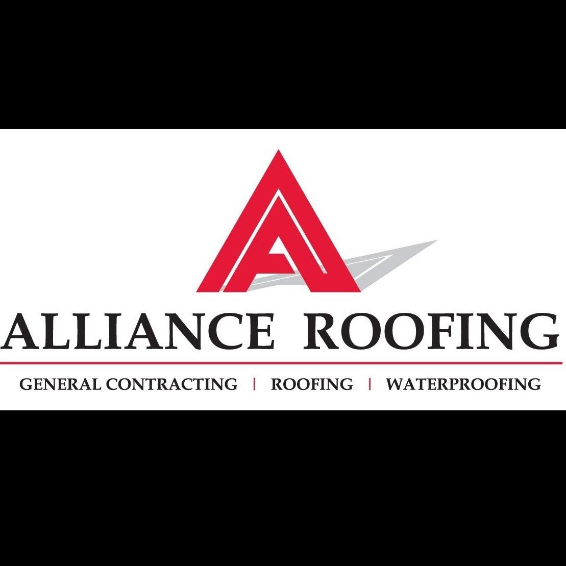 Alliance Roofing and Remodeling