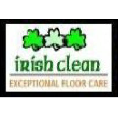 Irish Clean, Inc.