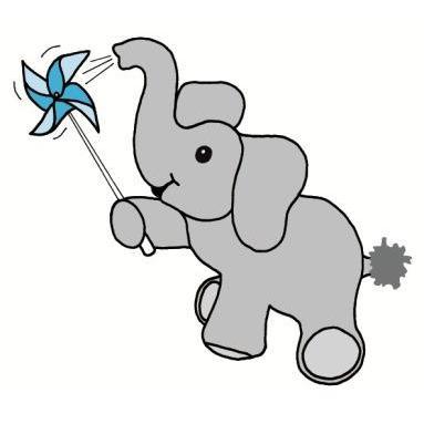 Logo von Kinderarztpraxis Leyental, Dr. Wirth & Dr. Primke