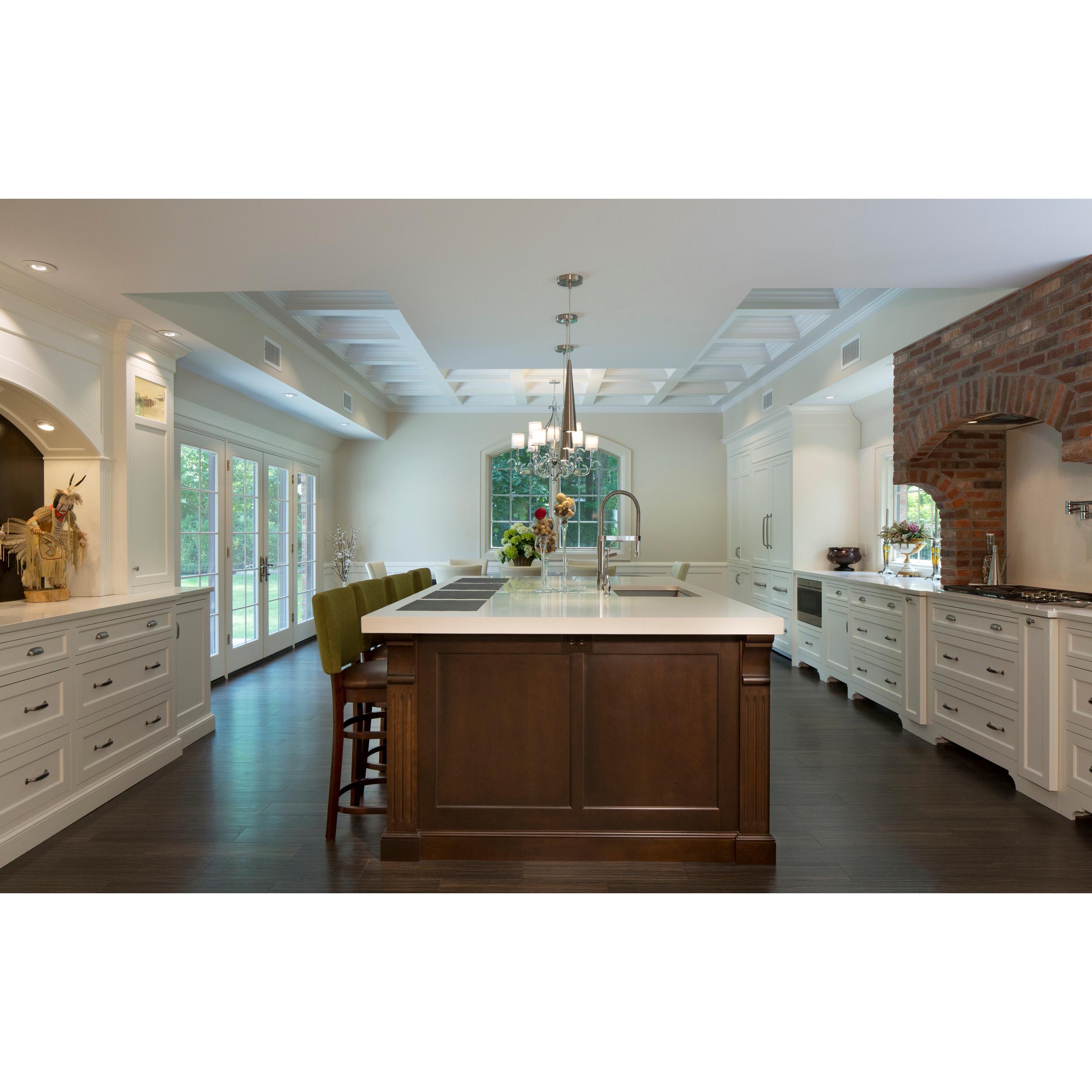 Elite Kitchen & Bath image 10