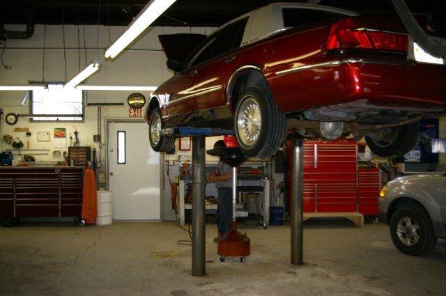DAUL AUTO SERVICE image 4