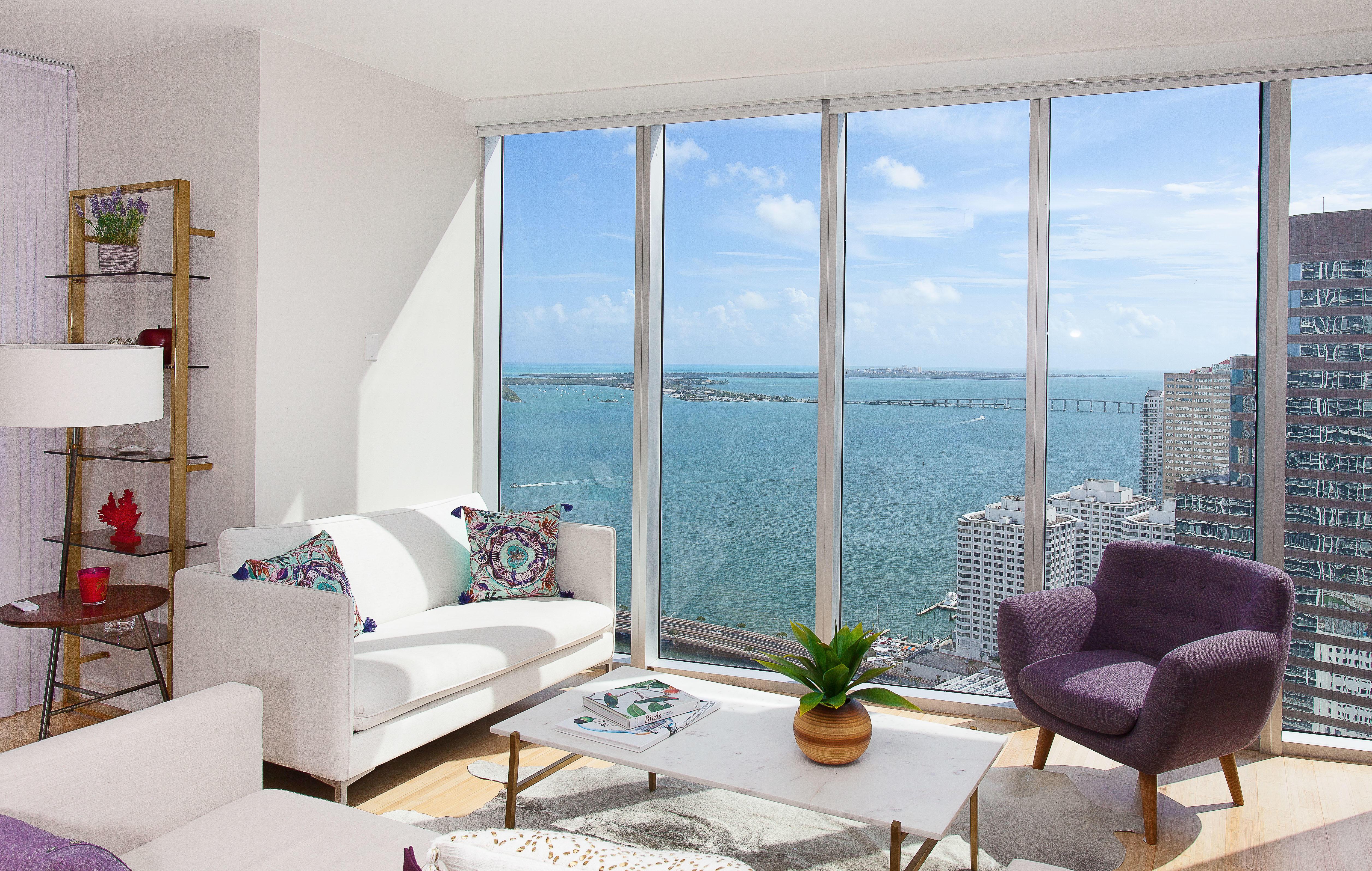 Miami Vacation Rentals - Brickell image 0