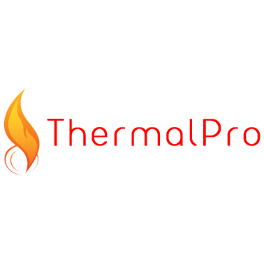 ThermalPro Ghs Pest Control