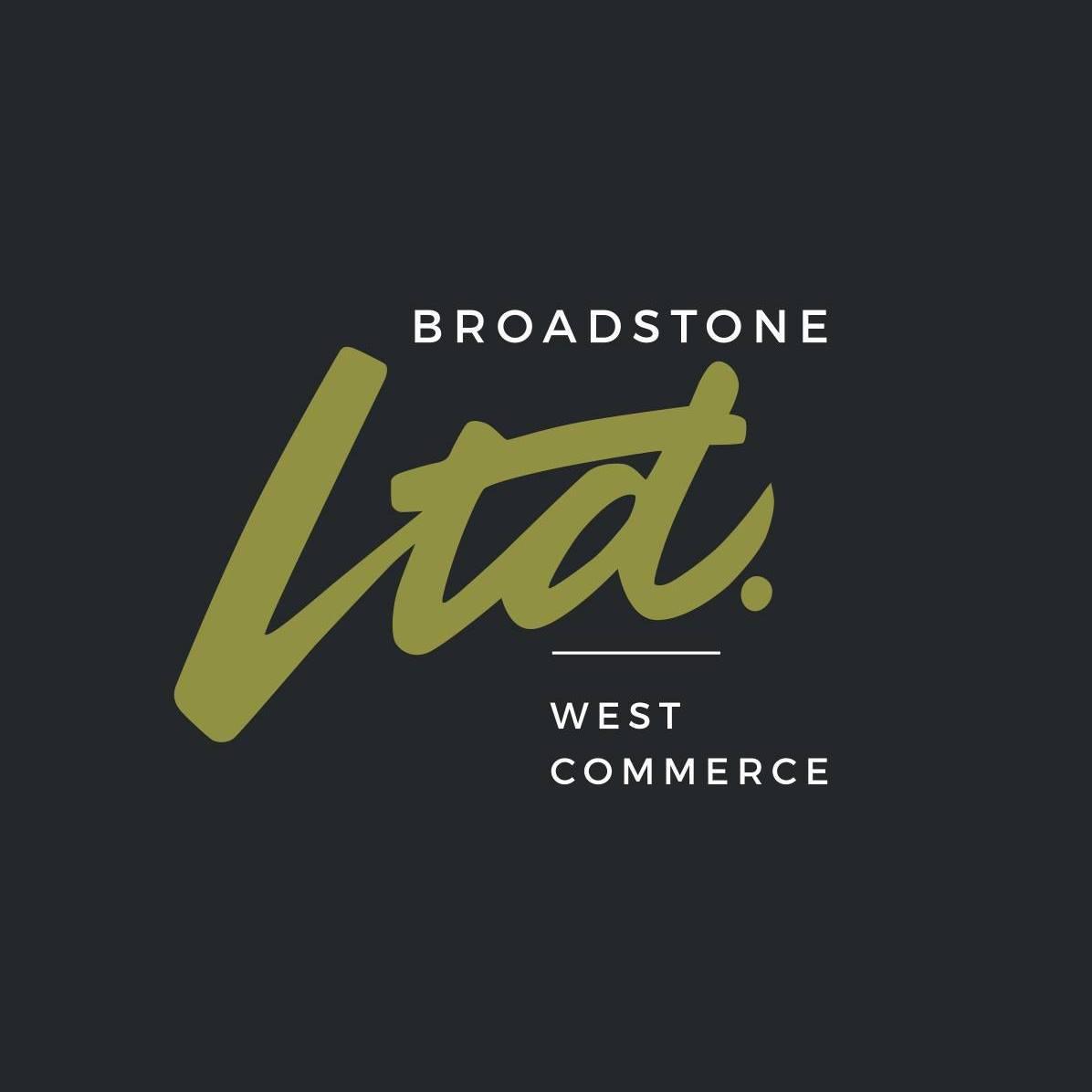Broadstone LTD