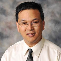 Image For Dr. Andrew Young Koh MD