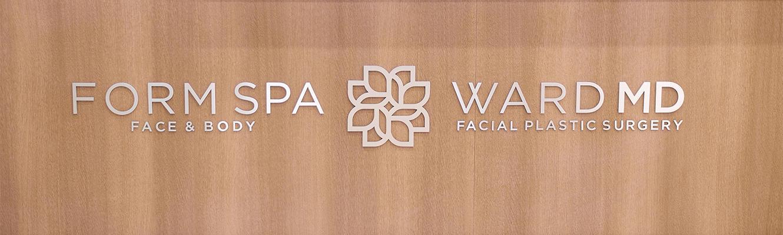 Form Spa image 3