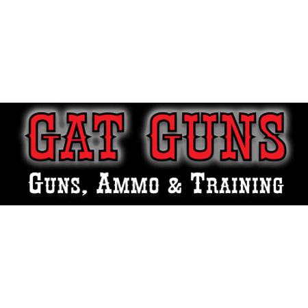 GAT Guns Inc