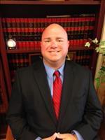 Marcus D. Evans, Attorney