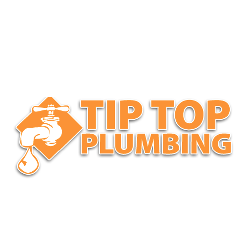 Tip-Top Plumbing