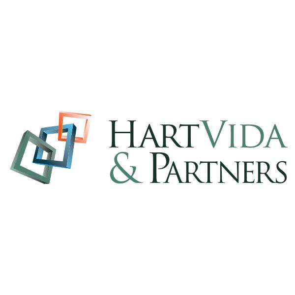 Hart Vida & Partners
