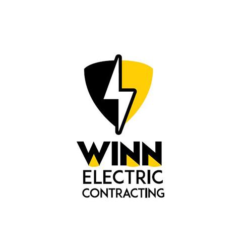 Winn Electric Contracting Co Inc.