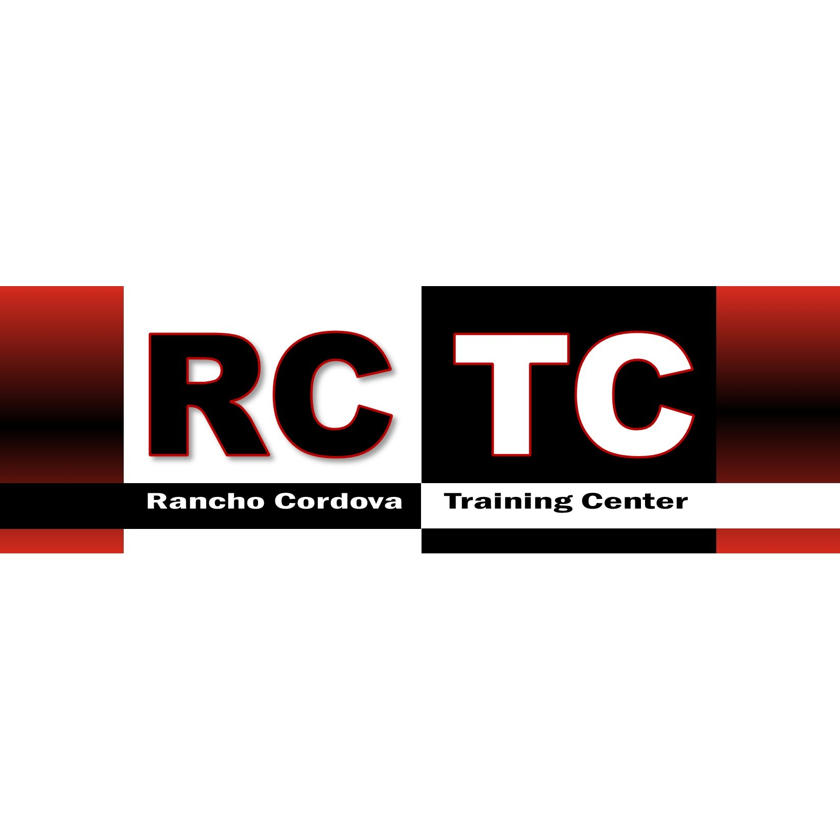 Rancho Cordova Training Center Inc.