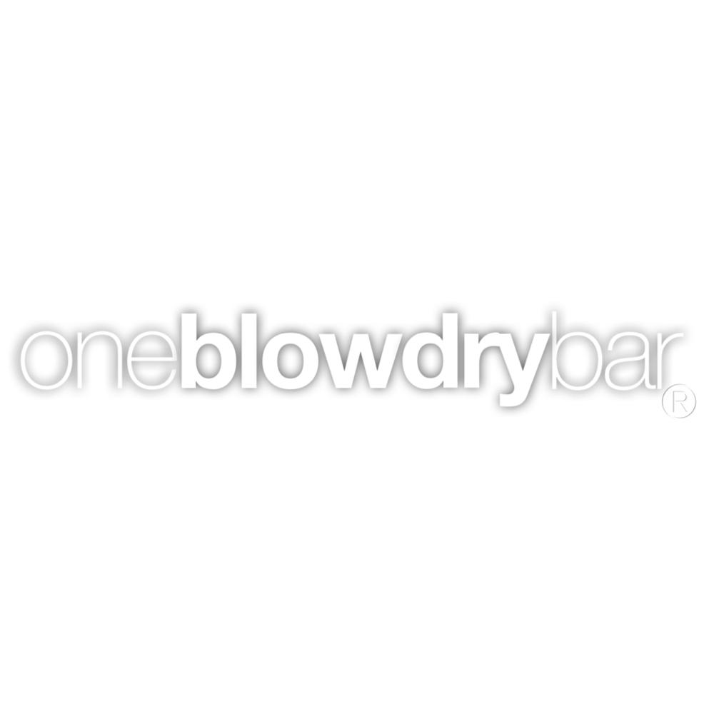 oneblowdrybar (Macy's Herald Square)