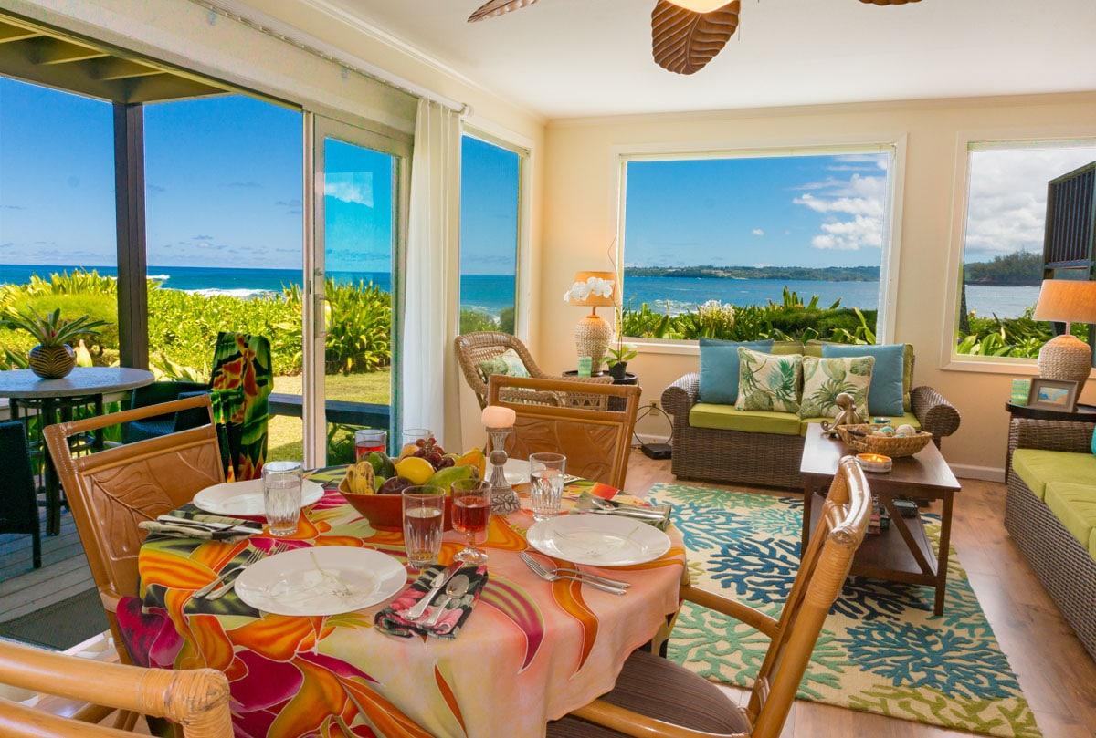 Ahh Aloha Kauai Vacation Services image 10