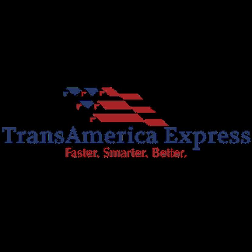 TransAmerica Express Logistics