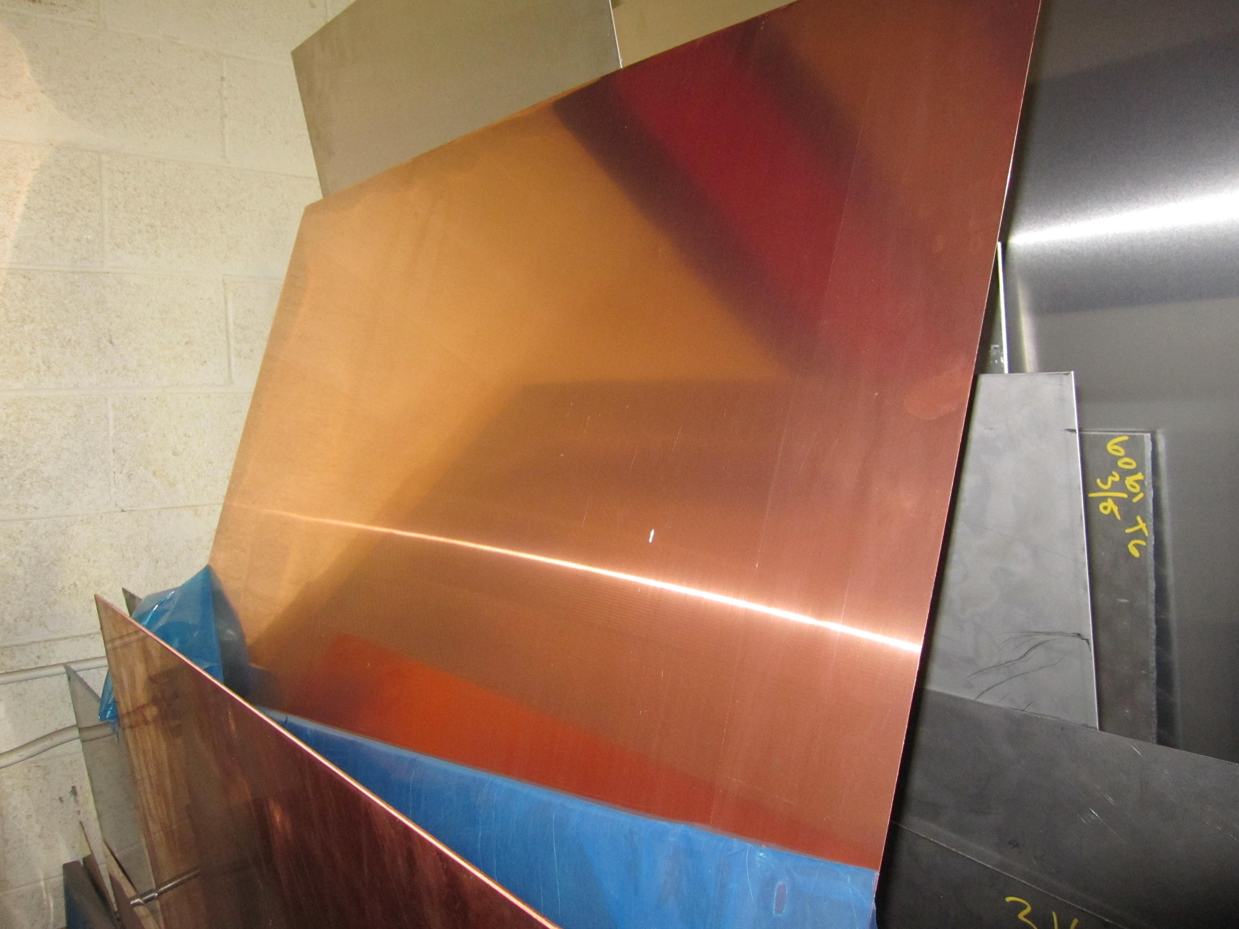 AZ Metals image 8