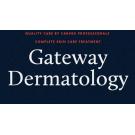 Gateway Dermatology PC