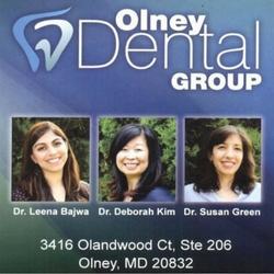 Olney Dental Group